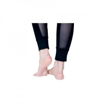 Women's Activewear Outlet Online