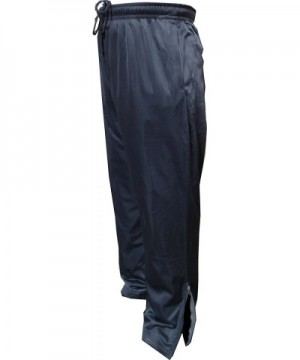 SPECIEN Adult Performance Sweatpants Charcoal