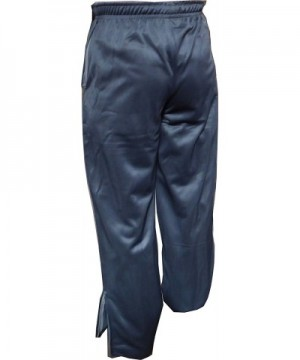 Men's Pants On Sale