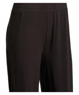 Fashion Women's Pants Outlet Online