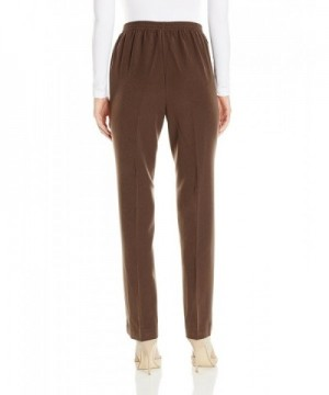 Cheap Real Women's Pants Outlet Online