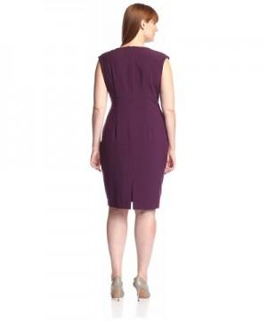 Designer Women's Wear to Work Dress Separates Outlet