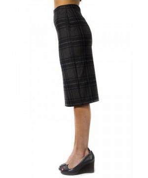 Popular Women's Skirts