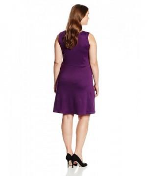 2018 New Women's Wear to Work Dress Separates Online Sale