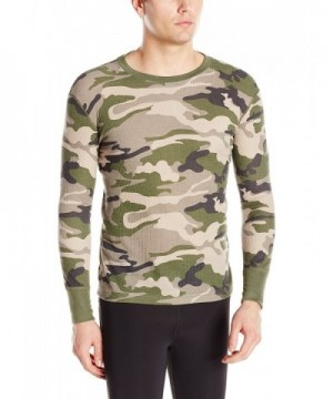 Wolverine Natural Touch Thermal Medium