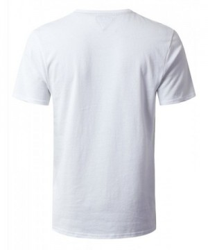 Designer T-Shirts Wholesale