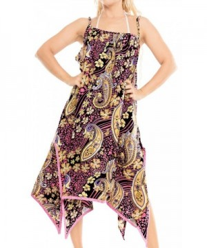 Designer Women's Cover Ups Clearance Sale