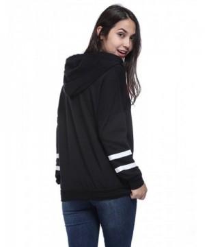 Women's Fashion Sweatshirts Wholesale