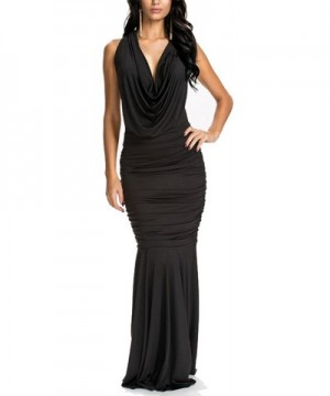 Cheap Women's Formal Dresses Clearance Sale