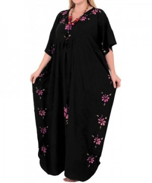 Cheap Women's Cover Ups Wholesale