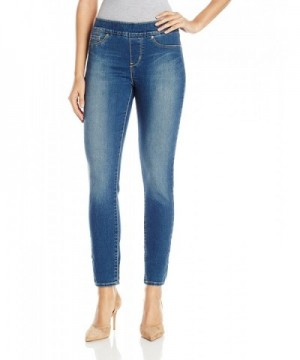 Signature Levi Strauss Totally Shaping