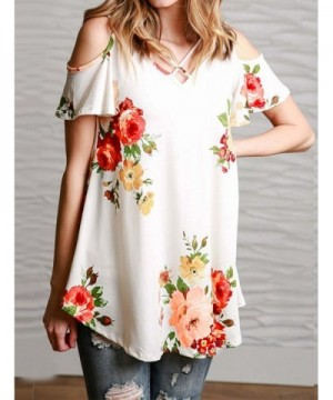 Popular Women's Blouses for Sale