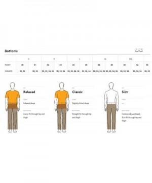 Popular Men's Activewear