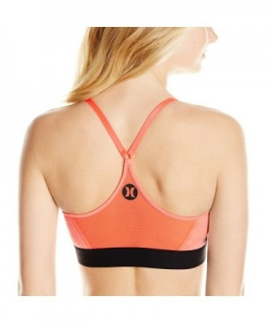 Brand Original Women's Sports Bras