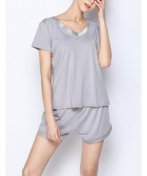 Discount Women's Sleepwear Wholesale