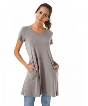 Discount Real Women's Camis Outlet Online
