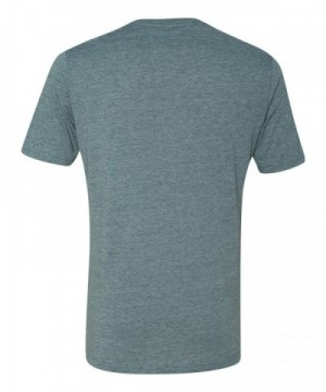 Cheap Real Men's T-Shirts Clearance Sale