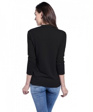 Discount Real Women's Sweaters for Sale