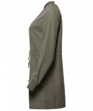 Popular Women's Jackets for Sale