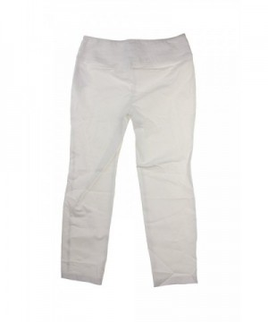 Designer Women's Wear to Work Pants