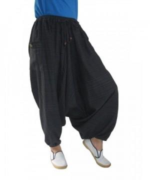 2018 New Pants