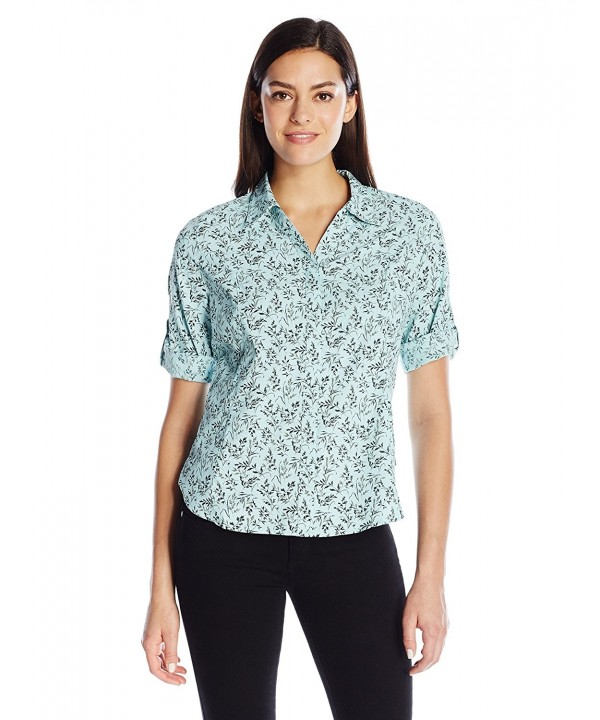 Royal Robbins Expedition Stretch X Small
