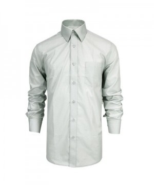 Discount Men's Dress Shirts Online Sale