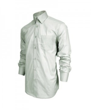Men's Shirts Wholesale