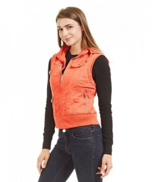 Popular Women's Leather Jackets Outlet