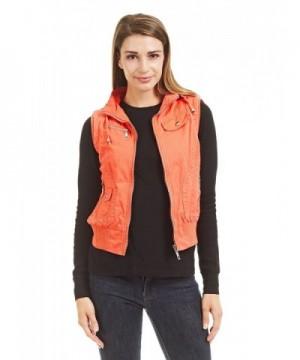 Cheap Designer Women's Leather Coats Online