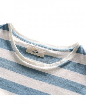 Designer Men's Shirts Wholesale