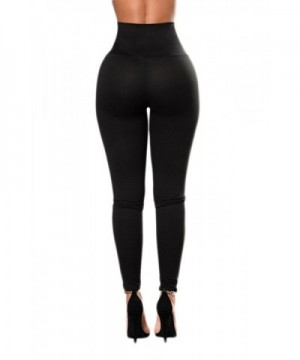 Discount Real Leggings for Women