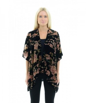 Popular Women's Cardigans Wholesale