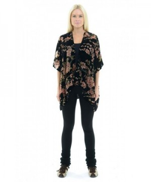 Designer Women's Clothing