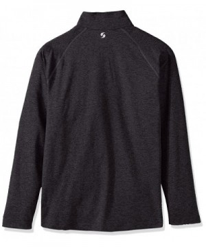 Discount Real Men's Active Shirts On Sale