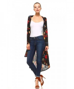 Designer Women's Tunics On Sale