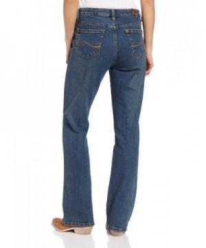 Cheap Women's Jeans