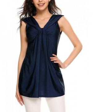Discount Real Women's Camis Online