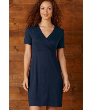 Designer Women's Wear to Work Dress Separates On Sale
