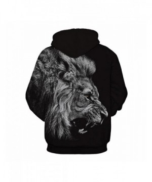 Men's Fashion Hoodies Wholesale