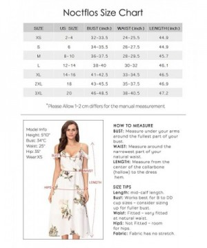 Designer Women's Dresses