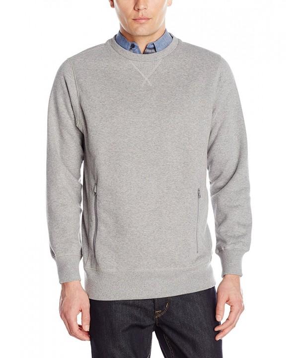 Charles River Apparel Sweatshirt XXX Large