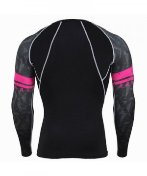 Cheap Real Men's Tank Shirts Outlet