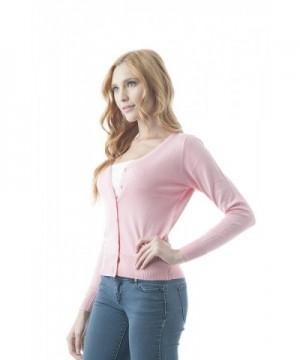 Brand Original Women's Sweaters Online