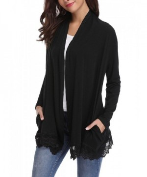 Designer Women's Cardigans for Sale