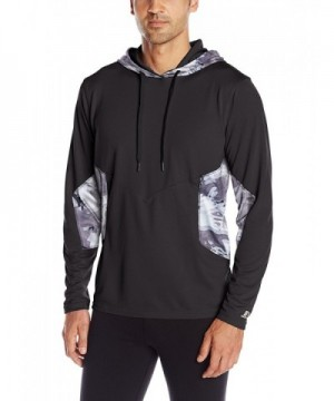 Russell Athletic Lightweight Pullover X Large