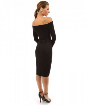 Brand Original Women's Night Out Dresses On Sale