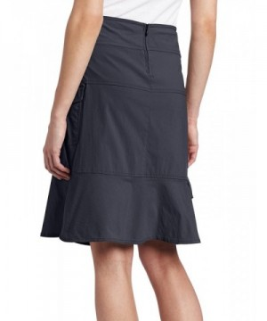 Cheap Women's Skirts On Sale