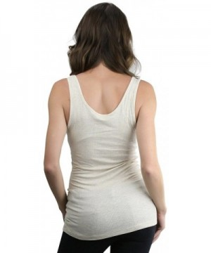 Women's Tanks Wholesale