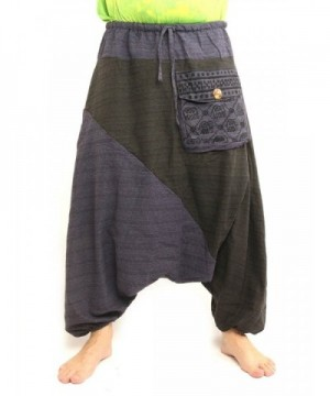 Cheap Designer Women's Pants On Sale
